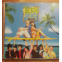 Cd Teen Beach Movie
