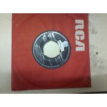 Disco Simple Vinilo Odeon Dsose1673b Rondas Populares Infant