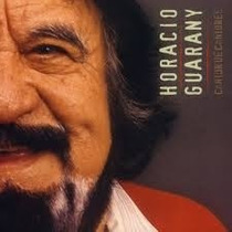 Horacio Guarany - Cantor De Cantores - Cd