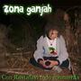 Zona Ganjah - Con Rastafari Todo Concuerda Cd