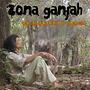 Zona Ganjah - En Alabanza Y Gracia Cd