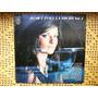 Musica Para La Noche / Vol.4 - Lp De Vinilo