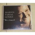 Marian Farias Gomez Para Ir A Buscarte Cd Nuevo Sellado