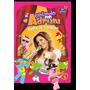 Cantando Con Adriana Fiesta De Disfraces ( Dvd ) Ya Disponib