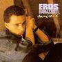 Eros Ramazzotti - Musica E - Italiano - Cd - Importado!!!