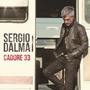 Sergio Dalma - Combo - Via Dalma + Cadore 33 + Remera