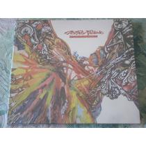 Pescado Rabioso - Desatormentandonos (cd Nuevo) Spinetta