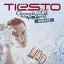 Tiesto Elements Of Life Remixed - Cd