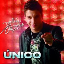 Damian Cordoba Unico ( Cd Nuevo 2014 )