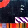 Pink Floy The Final Cut - Disco Lp Vinilo