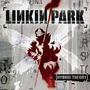 Linkin Park - Hibrid Theory