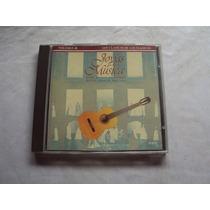 Coleccion Joyas De La Musica Vol. 40