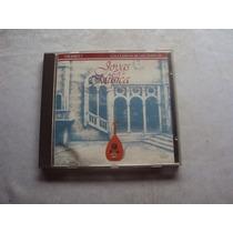 Coleccion Joyas De La Musica Vol. 3