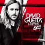 Guetta David - Listen Again (2cds) W