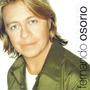 Fernando Osorio - Con Palabras (1999) - Cd Nuevo!