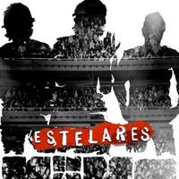 Estelares En Vivo Gran Rex ( Cd + Dvd ) Disponible 28/08/14