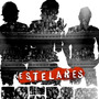 Estelares En Vivo Gran Rex ( Cd + Dvd ) Disponible 28/08/14