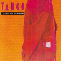 Charly Garcia Pedro Aznar Tango Oferta Seru Giran Lebon