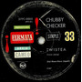 Chubby Checker Twistea - El Jet Del Twist Simple