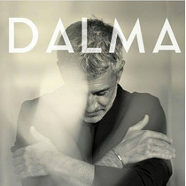 Cd Sergio Dalma Dalma