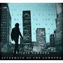 Cd Richie Sambora - Aftermath Of The Lowdon (caja Acrilica)