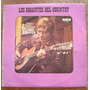 John Denver - Poems, Prayers, Promises - Vinilo Lp Nacional