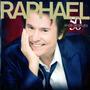 Raphael 50 Años Despues ( Cd + Dvd )