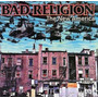 Bad Religion - The New America Import Usa Impecable!!!