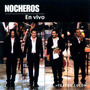 Los Nocheros En Vivo Teatro Colon