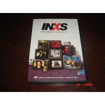 Inxs I