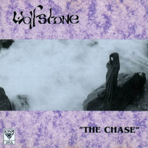 Wolfstone - The Chase (cd) (usa)