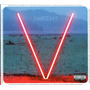 Maroon 5 V ( Edicion Nacional ) Cd Nuevo 2014 Ya Disponible