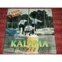 Disco De Kalama Tropical Canta Y Baila ,nuevo!!!