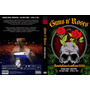 Guns N Roses - Argentina 2014 - 2 Dvd