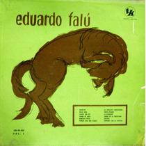 Eduardo Falu-vinilo Tk