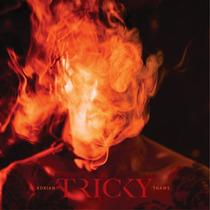 Tricky - Cd Adrian Thaws - ¡nuevo 2014!
