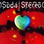 Soda Stereo Dynamo Oferta Gustavo Cerati Otros Discos