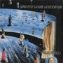 Cd Van Der Graaf Generator Pawn Hearts Usa