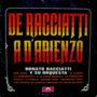 Tango-donato Racciatti Vinilo Long Play