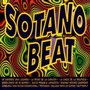 Sótano Beat Musica Años 60