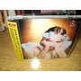 Rachel Mother Goose Cd Made In Japan Con Obi / Yngwie/ Clasi