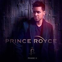 Prince Royce Phase Ii ( Edicion Nacional )