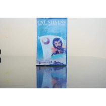 Los Mejores Éxitos - Cat Stevens
