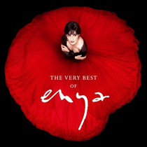 Enya Very Best Of Oferta Loreena Mckennitt Sarah Bightman