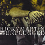 Ricky Martin Mtv Unplugged ( Cd + Dvd )