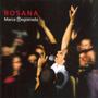 Rosana Marca Registrada ( Dvd )