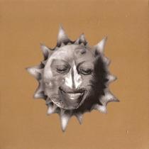 No Te Va Gustar Solo De Noche ( Edición 10 Años) 2 Cd + Dvd