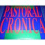 Pastoral Cornica 2 Discos Lp Tapa Doble Excelentes Lo Mejor!