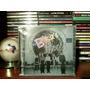 B-52´s Time Capsule (ind.arg.1998) Nuevo Cerrado!!!