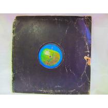 El Arcon Lp Vinilo Los Beatles 1967-1970 Vol 2 Emi